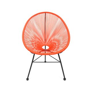 acapulco-lounge-sessel-orange
