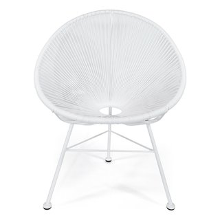 acapulco-lounge-sessel-all-white