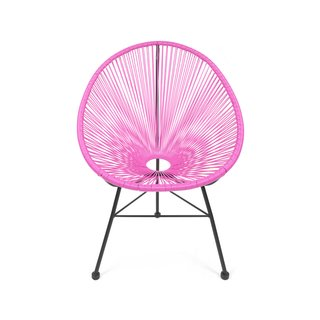 acapulco-lounge-sessel-pink